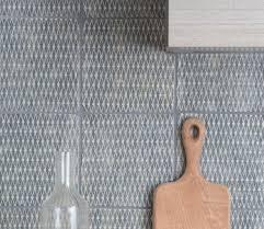 tile tile tile lifestyle u0026 design online