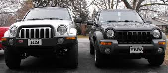 lilac jeep sweepnchoke 2002 jeep liberty specs photos modification info at