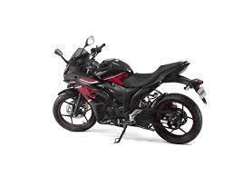 suzuki motorcycle 150cc suzuki gixxer sf specifications and price 150cc bikes in india