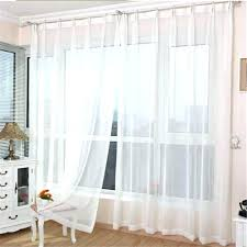 96 inch white curtains white curtains image of white sheer curtains inch white linen curtains 96 96 inch white curtains