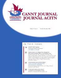 bureau de l ex ution des peines sodium thiosulfate bisphosphonates and pdf available
