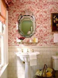 wallpaper designs for bathroom beautiful bathroom wallpaper