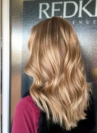 gold blonde hair amandamajor com delray indianapolis gold