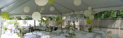 rentals for weddings impressive road runner rentals party tent rentals wedding tent
