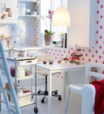 Ikea Living Dining Room MonclerFactoryOutletscom - Bedroom decorating ideas ikea