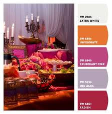 paint colors from chip it by sherwin williams colors