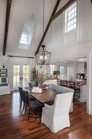 home interior ideas 2015 cape cod house interior design ideas best home design ideas