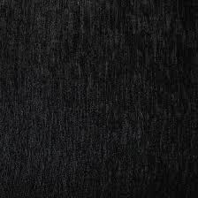 Luxury Velvet Upholstery Fabric Luxury Soft Plain Heavy Weight Cotton Crushed Pure Velvet