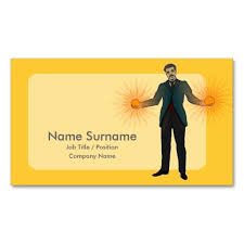 Free Business Cards Templates Online 46 Best Design Business Cards Online Images On Pinterest Online