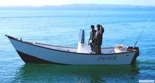 spira international 19 u0027 hatteras nautical mayhem pinterest