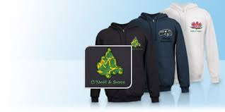 custom hoodies u0026 embroidered sweatshirts vistaprint