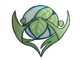 design logo go green how to design a logo go green youtube