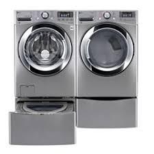 best black friday deals for appliance bundles appliance packages kitchen appliances packages jcpenney