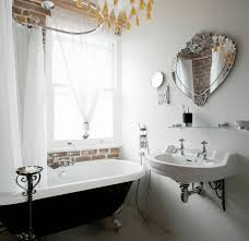 Shaped Bathroom Mirrors by Valentine U0027s Day 2017 Highly Decorated Heart Shaped Wall Mirrors