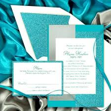 birchcraft bat mitzvah invitations grand occasions stationery invitations and more