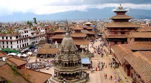 Kathmandu Nepal Map by Air Arabia Ticket Office In Kathmandu Nepal Airlines Airports