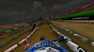Mx Simulator Monster Energy Cup 2013 Gopro Youtube