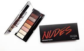 Eyeshadow Wardah Vs Makeover make product categories padusee