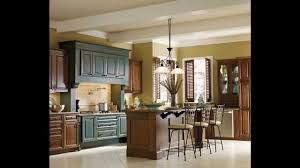 2 tone kitchen cabinets kitchen photo of two tone kitchen cabinets ideas images