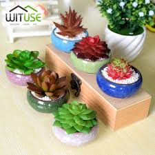 popular garden decorative pots buy cheap garden decorative pots