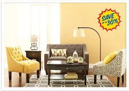target living room furniture first rate target living room furniture table at collections my