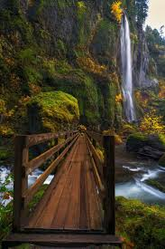 900 best waterfalls images on pinterest nature waterfalls and