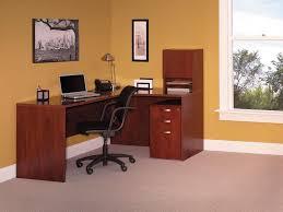 Bush Furniture Corner Desk Bush Vantage Corner Desk Manual Bedroom Ideas And