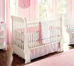 Simple Nursery Decor Baby Nursery Rooms Cursosfpo Info