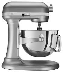 Kitechaid Amazon Com Kitchenaid Professional 600 Series Kp26m1xer Bowl Lift