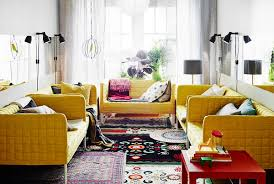 small living room ideas ikea 15 beautiful ikea living room ideas hative