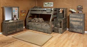 bunk beds twin over double bunk bed bunk beds for adults twin