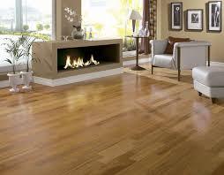 flooring 22mm black oak variationolid wood flooring