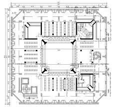 Floor Plan Using Autocad 13 Best Design Theory Organization Images On Pinterest Theory
