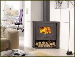 cozy corner wood burning stove 67 corner wood burning stove