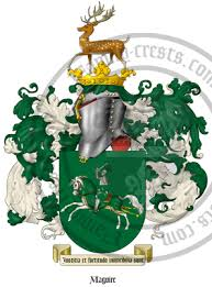 ot whats your family coat of arms and motto page 3
