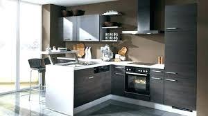 but cuisine meuble but cuisine affordable a meuble de habillage pour en mtal et bois