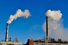 report pollution leading cause of death worldwide chicago
