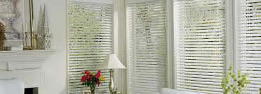 Curtain And Blind Installation Ultrasonic Blind Cleaning New U0026 Custom Blinds Sales Blind Repair