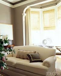 Niche Decorating Ideas 20 Cool Window Niche Decoration Ideas Interior Design Ideas