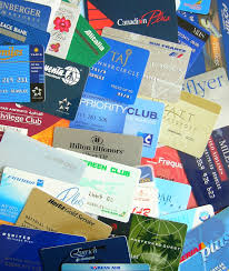 Home Design Credit Card Stores by Loyalty Program Wikipedia