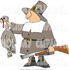 thanksgiving cartoon jokes images stars art clipart 2227053