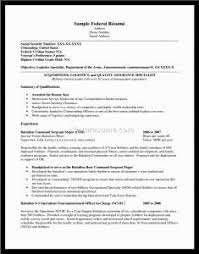 examples of resumes research analyst resume format template
