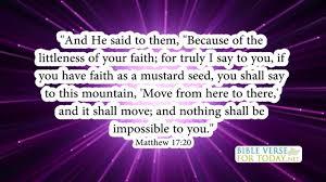 quotes jealousy bible bible quotes on faith custom 60 top faith bible verses encouraging