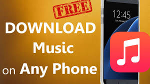 free on android without downloading how to free songs on android without jailbreak