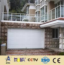 North American Overhead Door by Garage Door With Small Door Garage Door With Small Door Suppliers