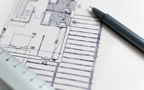 floor plan online the best floor plan designers design your plan online