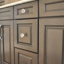 Country Kitchen Cabinet Knobs by Crystal Cabinet Knobs Most Update Home Design Ideas Bp2 Recruiting