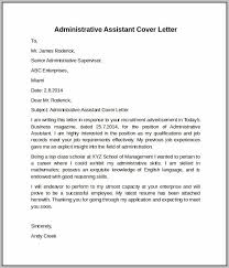 sample of cover letter for accounting job sample cover letter for financial accountant job cover letter
