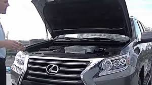 used lexus tyler tx 2014 lexus gx460 review we review the gx460 engine interior