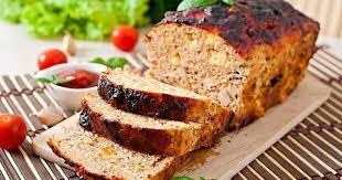 cuisine froide 15 recettes à la viande froide qui réjouissent cuisine az